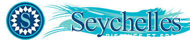 Seychelles Pools and Spas Lasalle