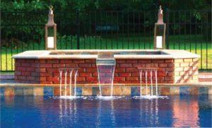 pool-desing1