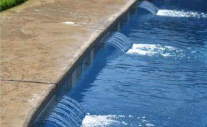 pool-desing10