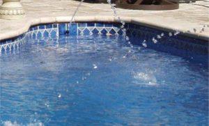 pool-desing11