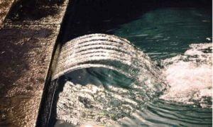 pool-desing12
