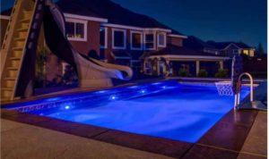 pool-desing13