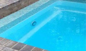 pool-desing14