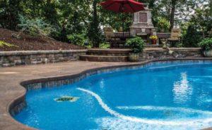 pool-desing5