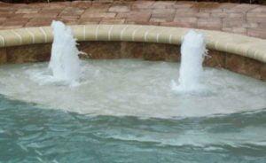 pool-desing8