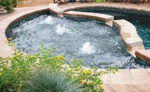 pool-desing9