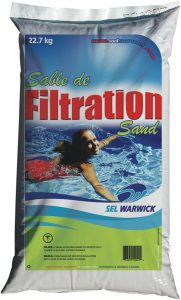 sable_de_filtration picsines