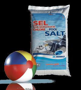 pool_salt_1_20150505_1556186798